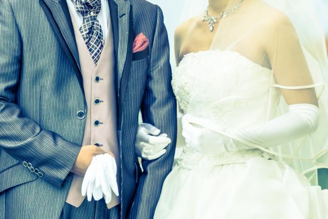 結婚相手の見つけ方とは?男性が知っておきたい10の真実