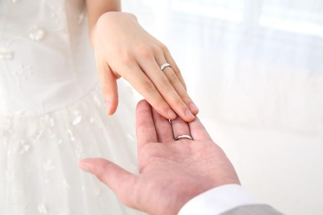 婚活に成功する男性には特徴がある?共通する7つの特徴とは