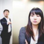 女性が求める理想の男性像へ近づく為のポイントと注意点