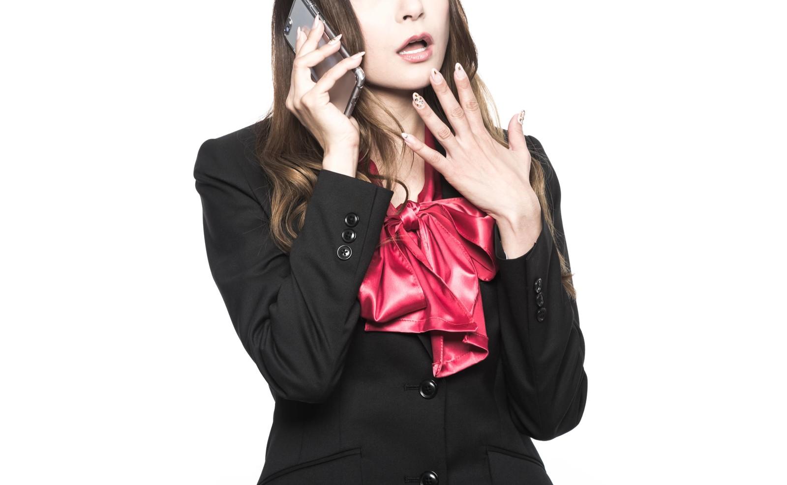 女性との電話は「時間帯」が重要!心をグッと掴むポイントとは?